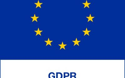 gdpr-image