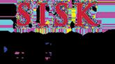 Sisk Group