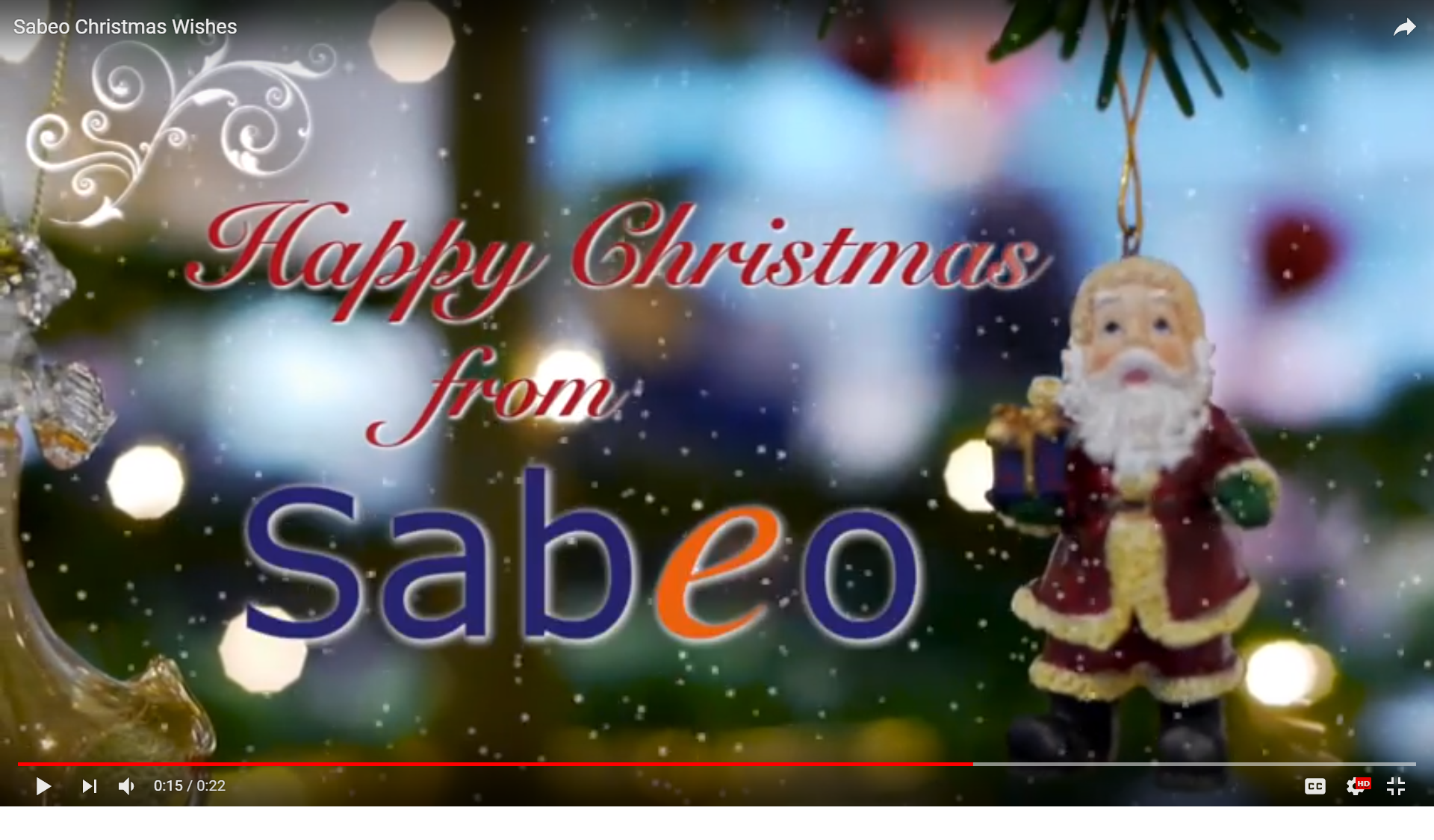 sabeo-christmas-wishes-2018