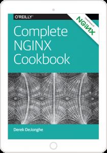 ebk-orm-nginxcookbookmega-ipad-350x500