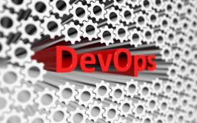 DEVOPS Infrastructure Developer