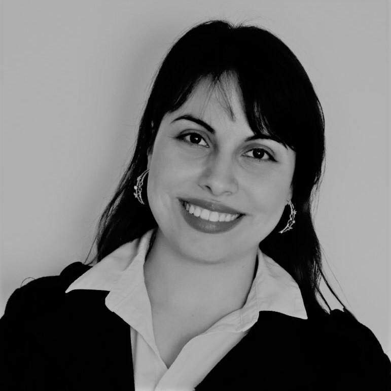 Francielle Gouveia